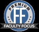 FF Premium