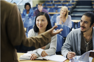 ffp-promo-page_teacher-class-2