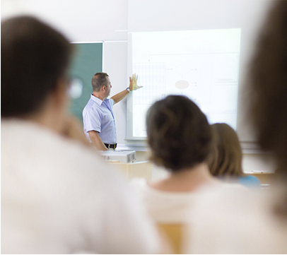 ffp-promo-page_teacher-class-3
