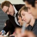 Thinkstock-professor-with-class150327