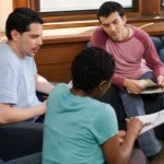 Thinkstock-student-group-collaboration