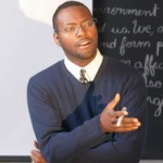Thinkstock-teacher-lecturing