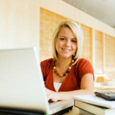blond_laptop
