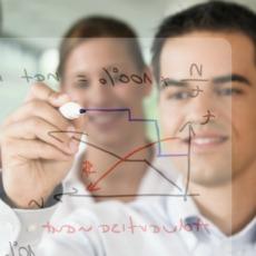 equations230