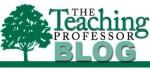 ff-tp-blog