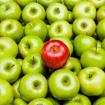 iStock_1-red-appleSmall