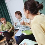 iStock_circle-discussion230
