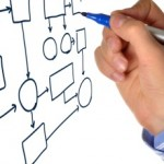 iStock_drawing-concept-map