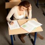 iStock_last-student-at-desk230