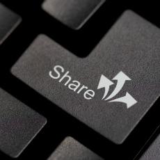 iStock_share button.230