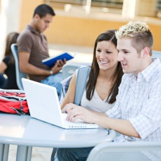 iStock_studentsatcomputer230l