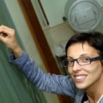 iStock_teacheratchalkboard_resized