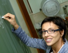 iStock_teacheratchalkboard_resized