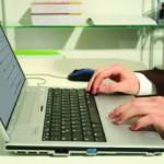 laptop130628