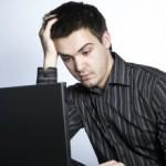 man on laptop140218