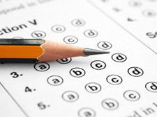 Writing Better Multiple-Choice Questions