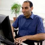 online-teaching230
