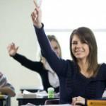 raising hands120904