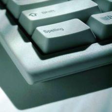 spelling keyboard resized jpeg