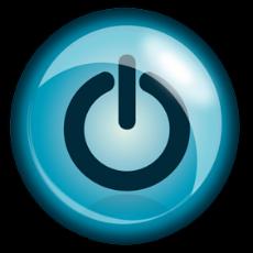 start icon230