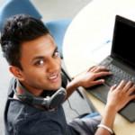 student-laptop230