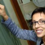 teacheratchalkboard