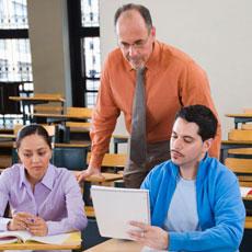 teacherwithstudents