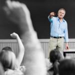 thinkstock-calling-on-student