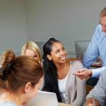 thinkstock-small-student-group-with prof.151016