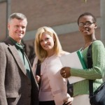 thinkstock-teachers-posing-resized