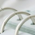 three_ring_binder_web