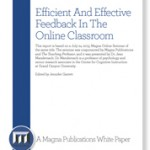 wp-cover-efficient-feedback_large